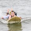 Surfer's Way 7-13-16-134