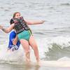 Surfer's Way 7-13-16-077