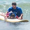 Surfer's Way 7-13-16-3363