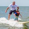 Surfer's Way 7-13-16-2003