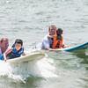 Surfer's Way 7-13-16-3371