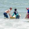 Surfer's Way 7-13-16-2825