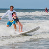 Surfer's Way Outing August 2017-2031