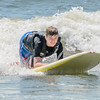 Surfer's Way Outing August 2017-3384