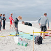 110911-Surfer's Way-012