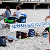110911-Surfer's Way-004