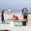110911-Surfer's Way-014