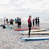 110911-Surfer's Way-010