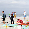 110911-Surfer's Way-016