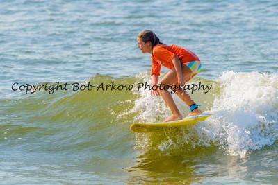 Surfing Unsound Pro 2013-008