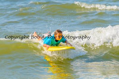 Surfing Unsound Pro 2013-013