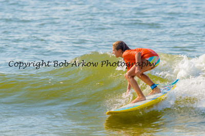Surfing Unsound Pro 2013-009