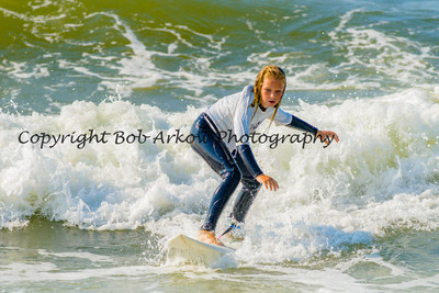 Surfing Unsound Pro 2013-017