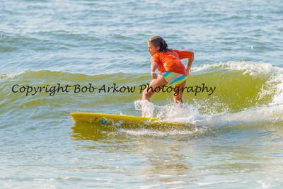 Surfing Unsound Pro 2013-010