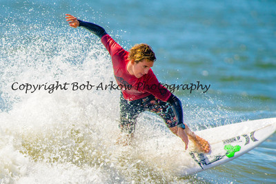 Surfing Unsound Pro 2013-002-2