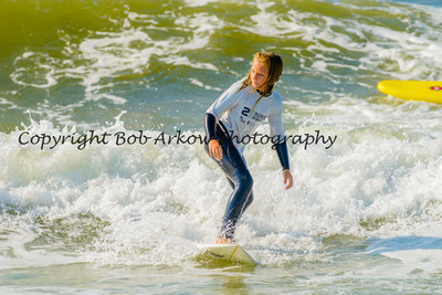 Surfing Unsound Pro 2013-019