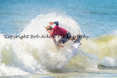 Surfing Unsound Pro 2013-016-2