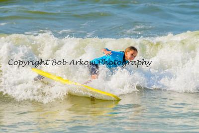 Surfing Unsound Pro 2013-016