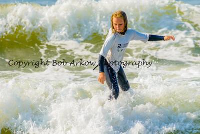 Surfing Unsound Pro 2013-022