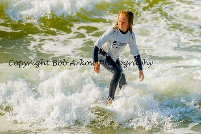 Surfing Unsound Pro 2013-021