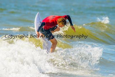 Surfing Unsound Pro 2013-003-2