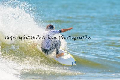 Surfing Unsound Pro 2013-022-2