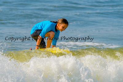 Surfing Unsound Pro 2013-006