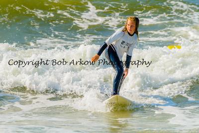 Surfing Unsound Pro 2013-018