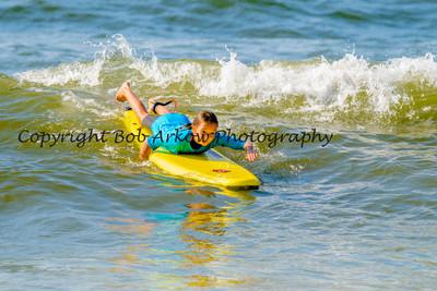 Surfing Unsound Pro 2013-004