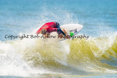 Surfing Unsound Pro 2013-015-2
