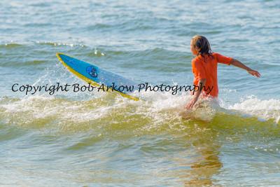 Surfing Unsound Pro 2013-011