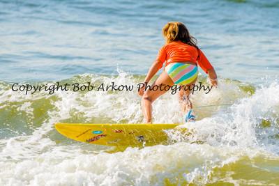 Surfing Unsound Pro 2013-001