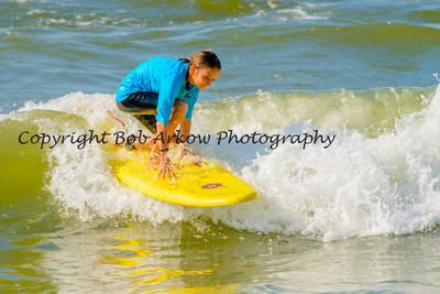 Surfing Unsound Pro 2013-015