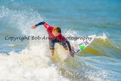 Surfing Unsound Pro 2013-004-2