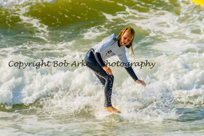 Surfing Unsound Pro 2013-020