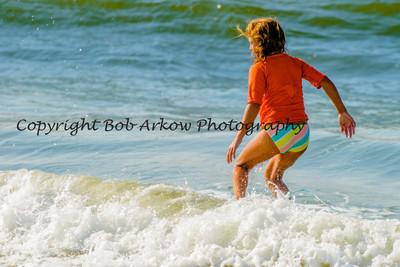 Surfing Unsound Pro 2013-003