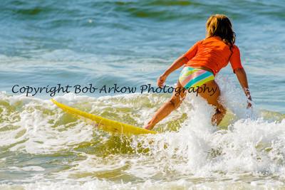 Surfing Unsound Pro 2013-002