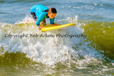 Surfing Unsound Pro 2013-005