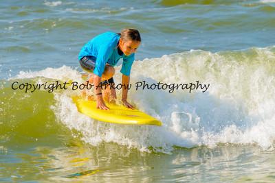 Surfing Unsound Pro 2013-014