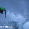 surfing-11