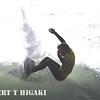 surfing-159
