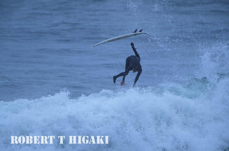 surfing-17