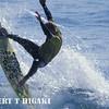 surfing-15