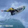 surfing- Steamers Lane, Santa Cruz CA