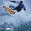 surfing-3