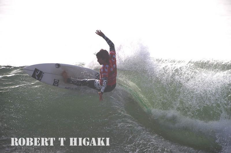 surfing-87