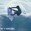 surfing-16