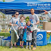 Surfrider Foundation Canal Cleanup 2017-014