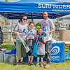Surfrider Foundation Canal Cleanup 2017-013