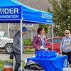 Surfrider Foundation 2016-020